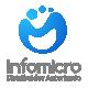 Infomicro