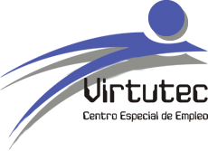 VIRTUTEC,Tecnología sin Barreras